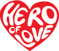 HERO OF LOVE